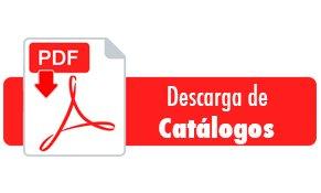 Descarga de catálogos
