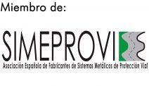 Logo-SIMEPROVI-esp