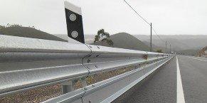 barreras-de-seguridad-para-motoristas