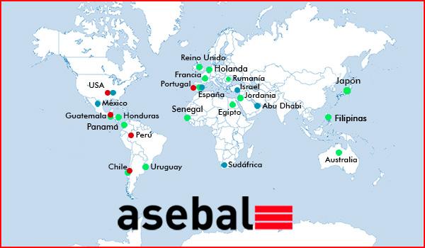 Mapa-Asebal-en-el-Mundo-miniatura