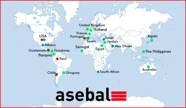 Mapa-Asebal-en-el-Mundo-miniatura-(Inglés)