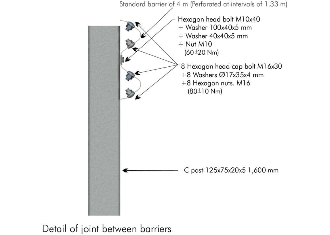 bl juneja metal forming pdf